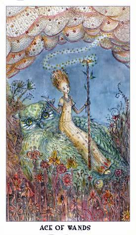 paulina-ace-of-wands